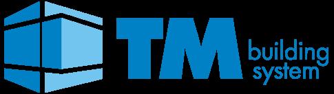 TM Building System