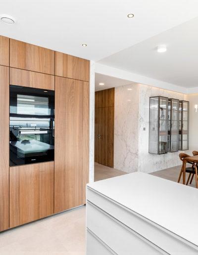 Apartament ok. 150m2-9