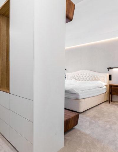 Apartament ok. 150m-2