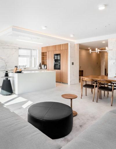 Apartament ok. 150m2-5