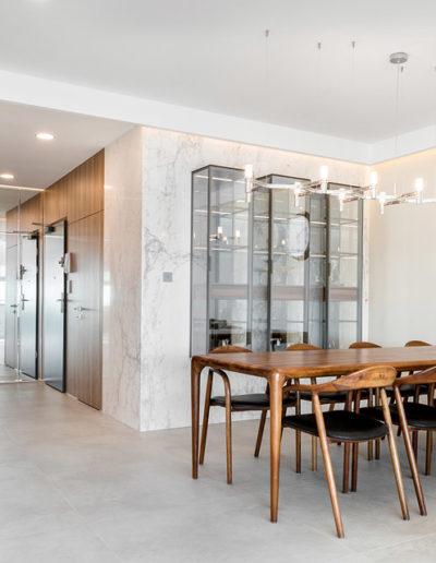 Apartament ok. 150m2032-2