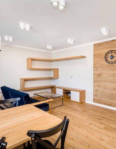 Mieszkanie 70m2_007