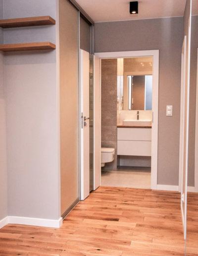 Mieszkanie-53m²-4