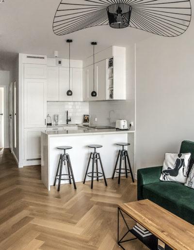 salon kuchnia 2