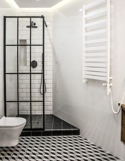 lazienka prysznic 2