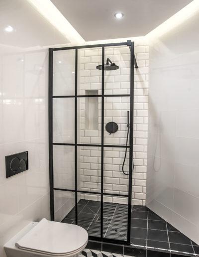prysznic 1